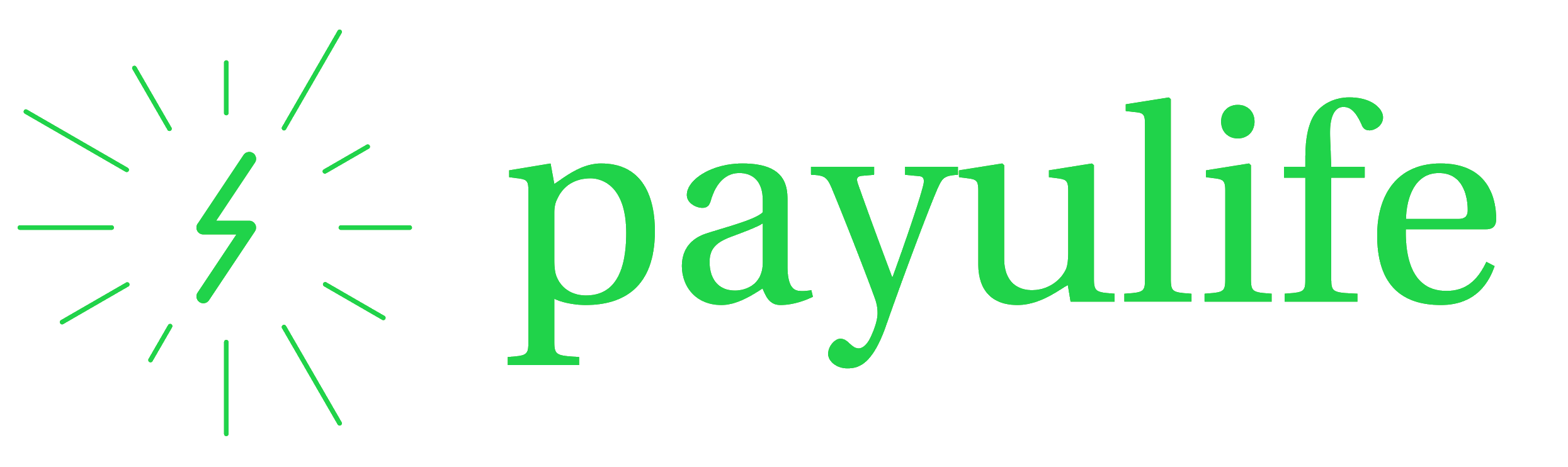 Payulife Retail Service